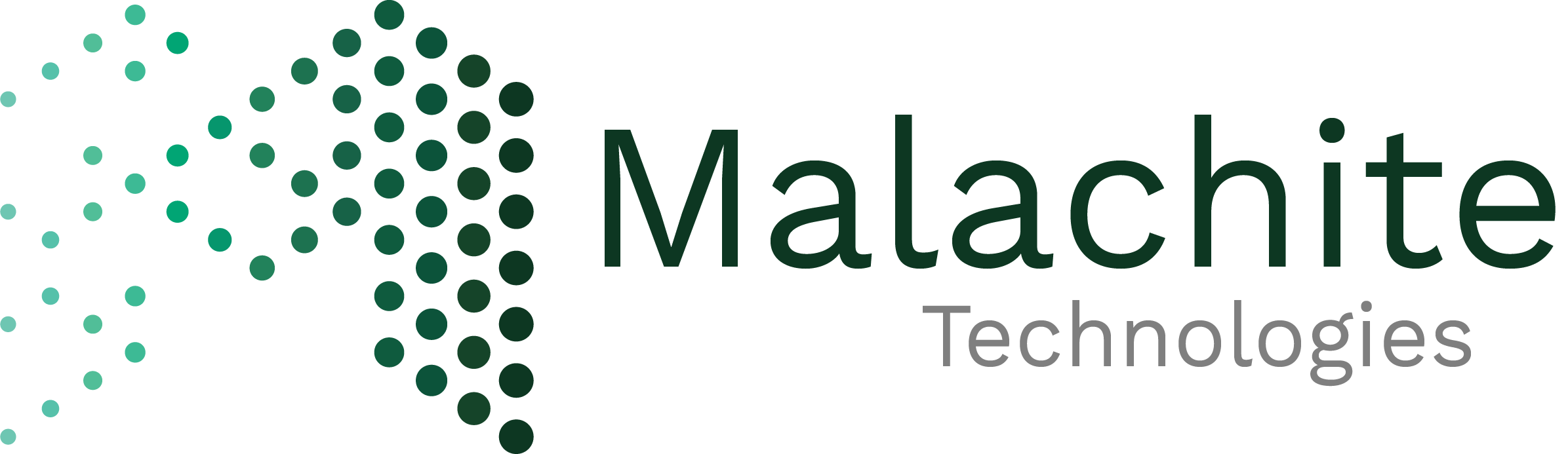 Malachite Technologies | San Francisco | Materials Engineering